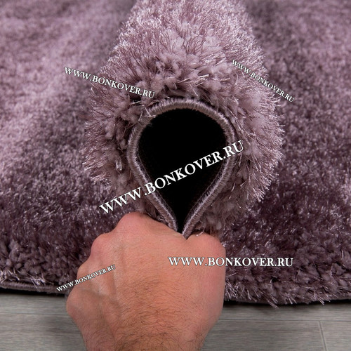Ковер Diamond Perfect Violet
